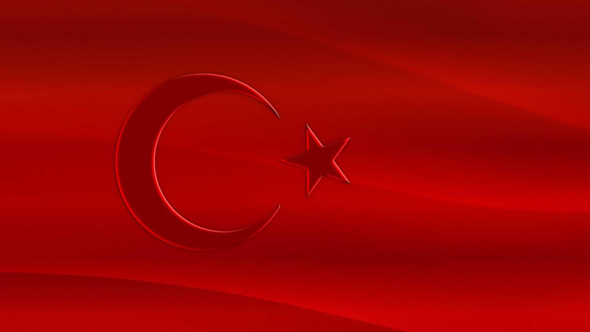 Full Hd Türk Bayrağı Masaüstü Resimleri Blog Genel Bilgi