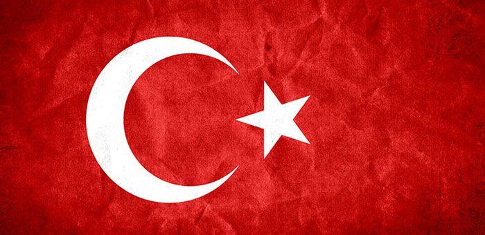 Ilk Türk Devletleri Kelimesini Içeren Bloglar